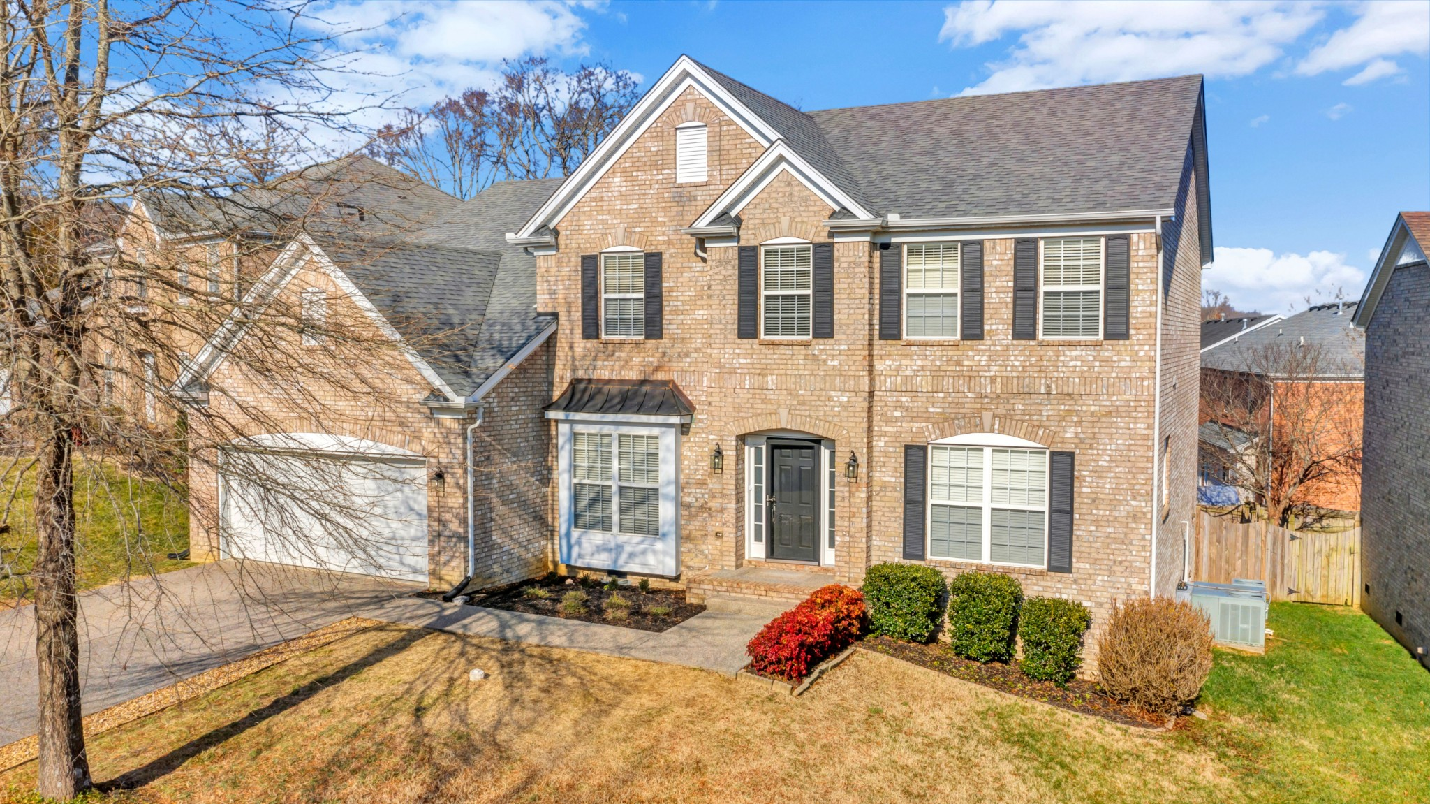 No showings until Open House Sunday 2-4 pm.  Fabulous Home located in Culdesac with Fenced Back Yard. Two Story Great Room lined with Windows for Natural Light! Gourmet Kitchen, Granite, Stainless Still appliances including fridge, Master on Main, Tons of Space!  Come and See Us Sunday!