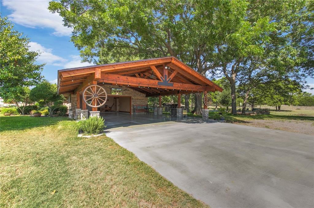 9563 Highway 6, Meridian, TX 76665