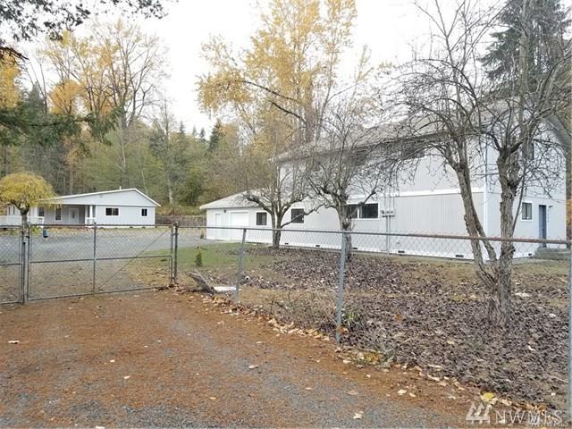 12606 Chain Lake Rd, Snohomish, WA 98290