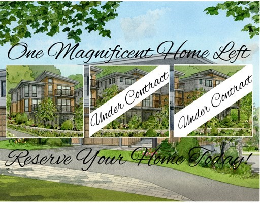 The Pre-Construction Experience for The Residences at 25 Brunswick is here and ready for your personalization!  Located in Jason Heights providing magnificent views, and every aspect of these 3-midcentury, contemporary-styled homes have been thoughtfully designed with you in mind. Begin with the walls of glass that provide glorious sunshine and bring the outside in for a relaxed living experience. The open concept and spacious rooms create a wonderful opportunity to enjoy a quiet night at home or an evening with friends and family. The exquisite kitchens are brilliantly designed and offer the opportunity to explore your culinary creativity. Each home offers 3 levels of true delight with features such as a second level common sitting area, gorgeous primary suites, 3+ bedrooms, 5 bathrooms and fabulous lower-level family/exercise rooms. Situated in a quiet neighborhood close to Arlington Center, Cambridge & Boston, these homes are an experience of a lifetime. Pricing starts at $1,895,000