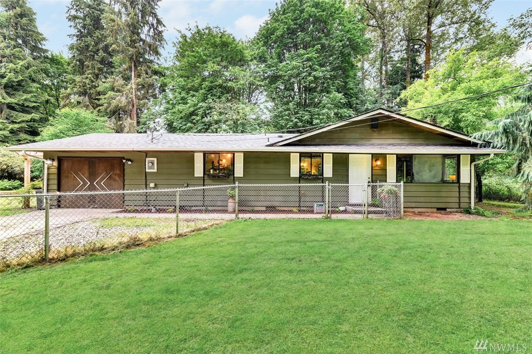 11920 217th Place NE, Arlington, WA 98223