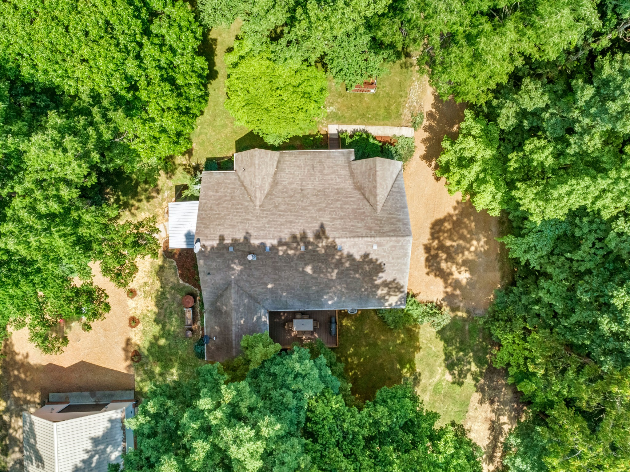 5358 Waddell Hollow Rd