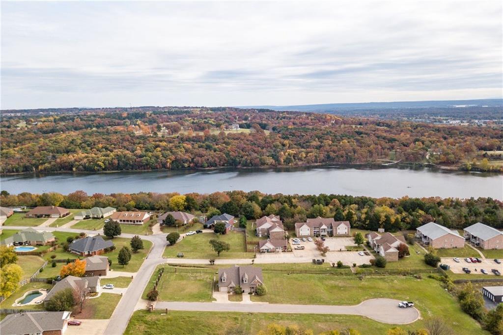 Browse Popular Homes for Sale in Fort Smith, Van Buren, Alma