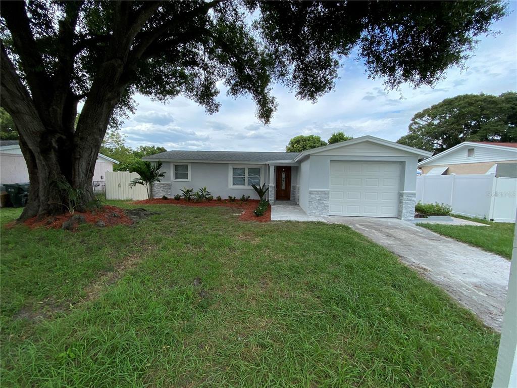 10229 129Th Terrace, Largo, FL 33773