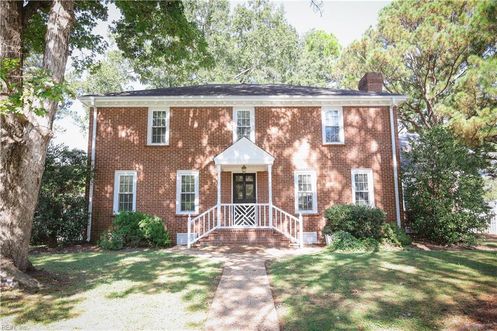 3300 Michelle Court, Chesapeake, VA 23321