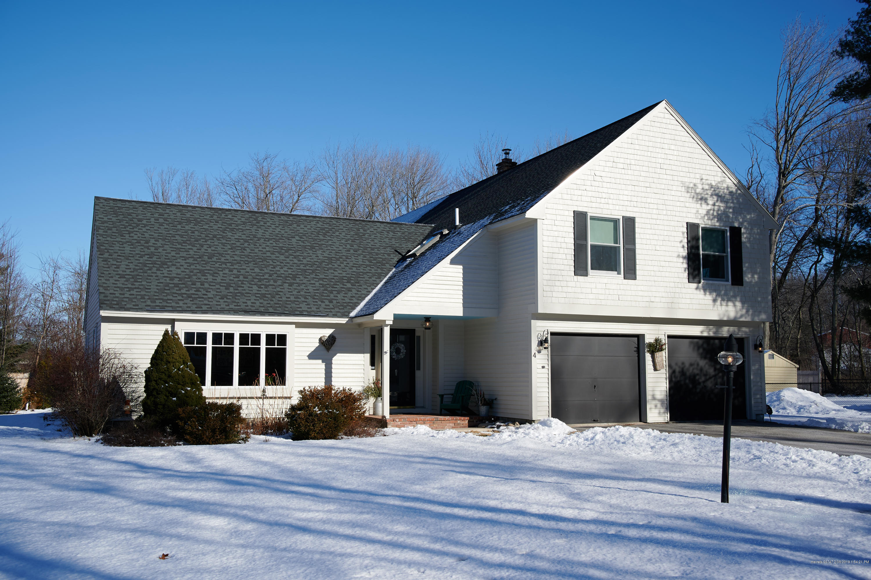 south portland maine single family homes for sale