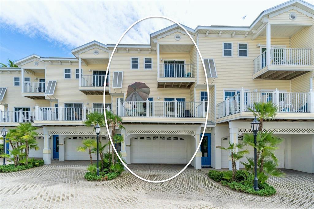 1429 Gulf Drive N 19, Bradenton Beach, FL 34217