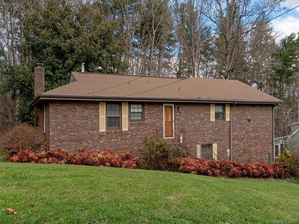 110 White Oak Road Extension, Arden, NC 28704