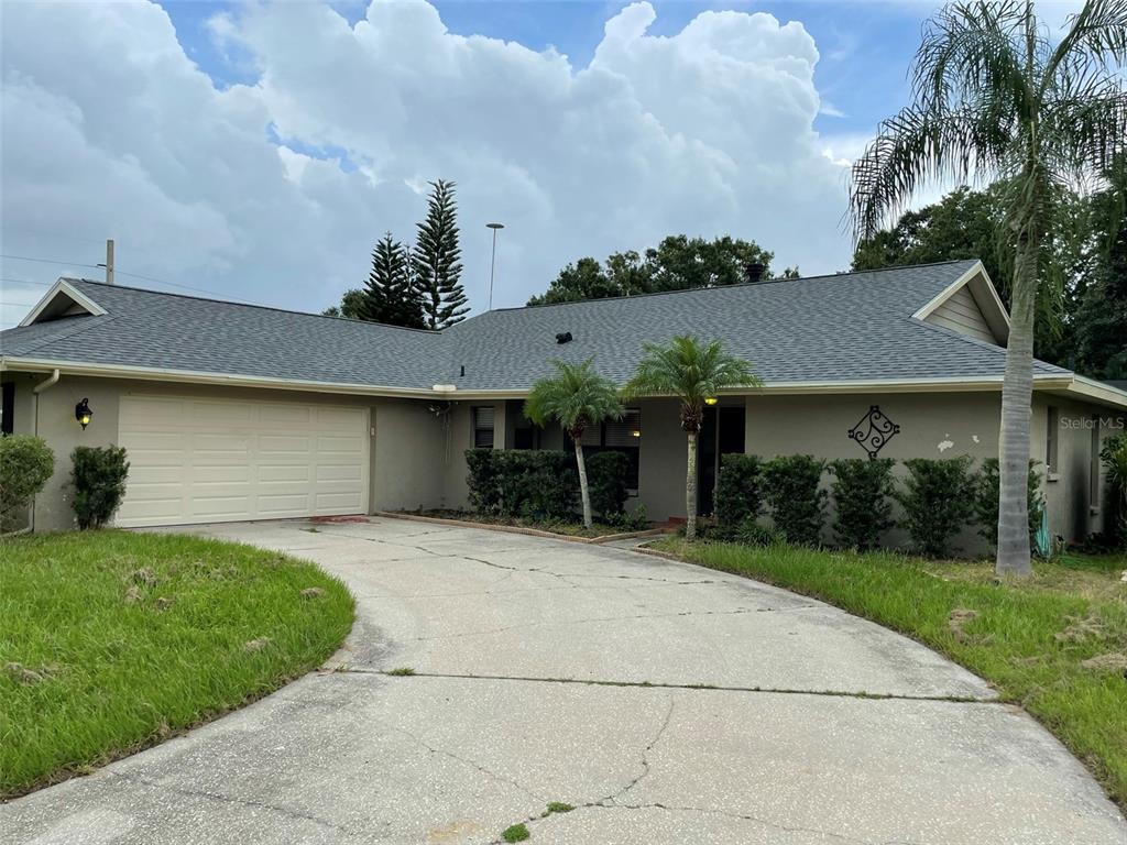 4445 Eleuthera Court, Sarasota, FL 34233