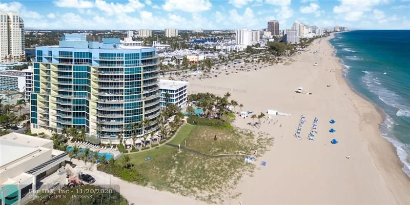 *COMPLETELY RENOVATED* 2 BEDROOM / 2.5 BATH WITH CITY AND OCEAN VIEWS* DIRECT OCEANFRONT BUILDING DIRECTLY ON THE SAND* MARBLE THROUGHOUT WITH WOOD CERAMIC IN THE BEDROOMS* WET BAR W/ ICE MAKER & WINE COOLER* BUILT-OUT CLOSETS* LAUNDRY ROOM WITH TUB & NEW WASHER/DRYER* FULL AMENITY BUILDING OFFERS BEACHSIDE POOL, CABANAS, GRILLE, GYM & VALET* DOG FRIENDLY BUILDING* DIRECTLY NEXT DOOR TO MARRIOTT HARBOR BEACH* NEW PHOTOS COMING SOON!!!