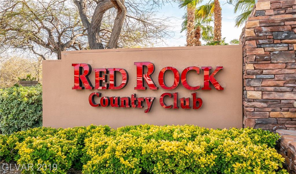 3295 MISSION CREEK Court, Las Vegas, NV 89135