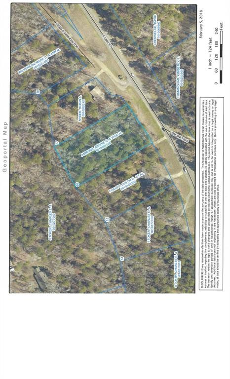 lot 16 Hwy. 6 West, NATCHITOCHES, LA 71457