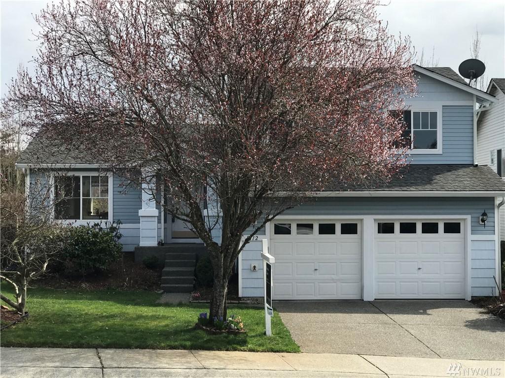 5112 147th Place SE, Everett, WA 98208