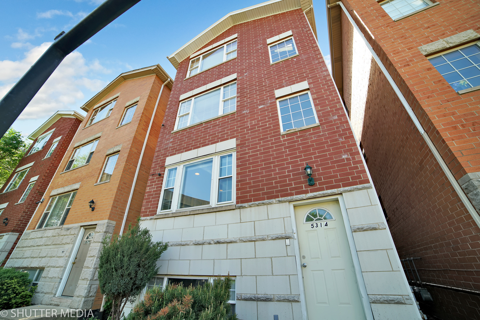 5314 S Kenneth Avenue 104, Chicago, IL 60632