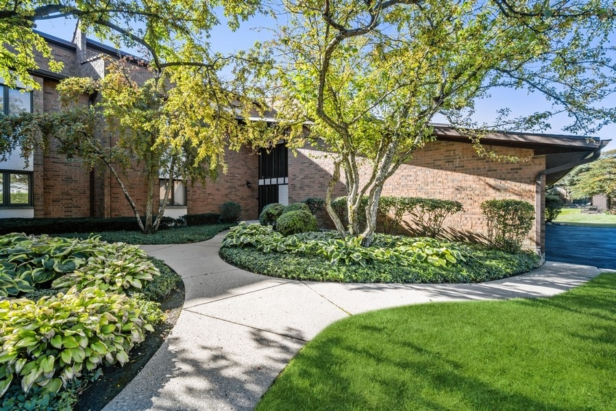 1189 Deerfield Place 0, Highland Park, IL 60035
