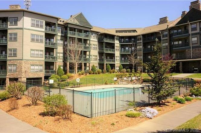 9 Kenilworth Knoll 419, Asheville, NC 28805
