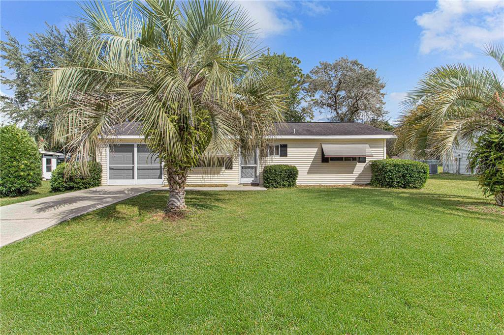 11127 SW 75Th Terrace, Ocala, FL 34476
