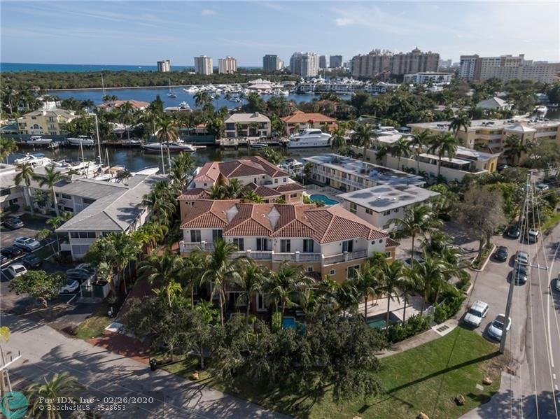 """AMAZING LOCATION IN CORAL RIDGE WITH RATED """"A"""" SCHOOLS. CLOSED TO ALL THE SHOPS, RESTAURANTS, GROCERIES STORES, AND THE OCEAN. 4 BEDROOMS, 3 1/2 BATHROOMS, 2 CAR GARAGE, PRIVATE POOL , GATED FRONT ENTRANCE AND MANY OTHERS INVITING PLACES. TWO MASTER BEDROOM WITH EN-SUITE. VERY CLOSED TO THE FT. LAUDERDALE AIRPORT FOR EASY COMMUTE."""