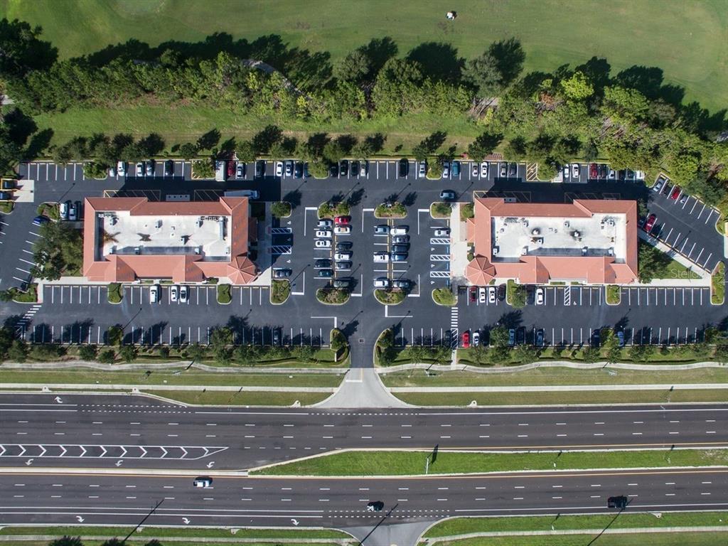 4290 S Highway 27, Clermont, FL 34711