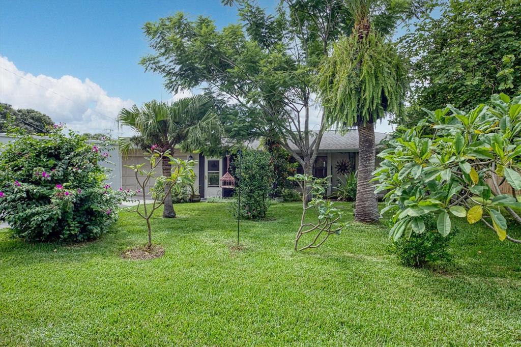 122 Dade Avenue, Sarasota, FL 34232