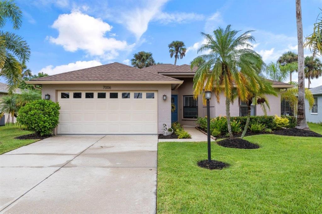 7006 44Th Court E, Sarasota, FL 34243