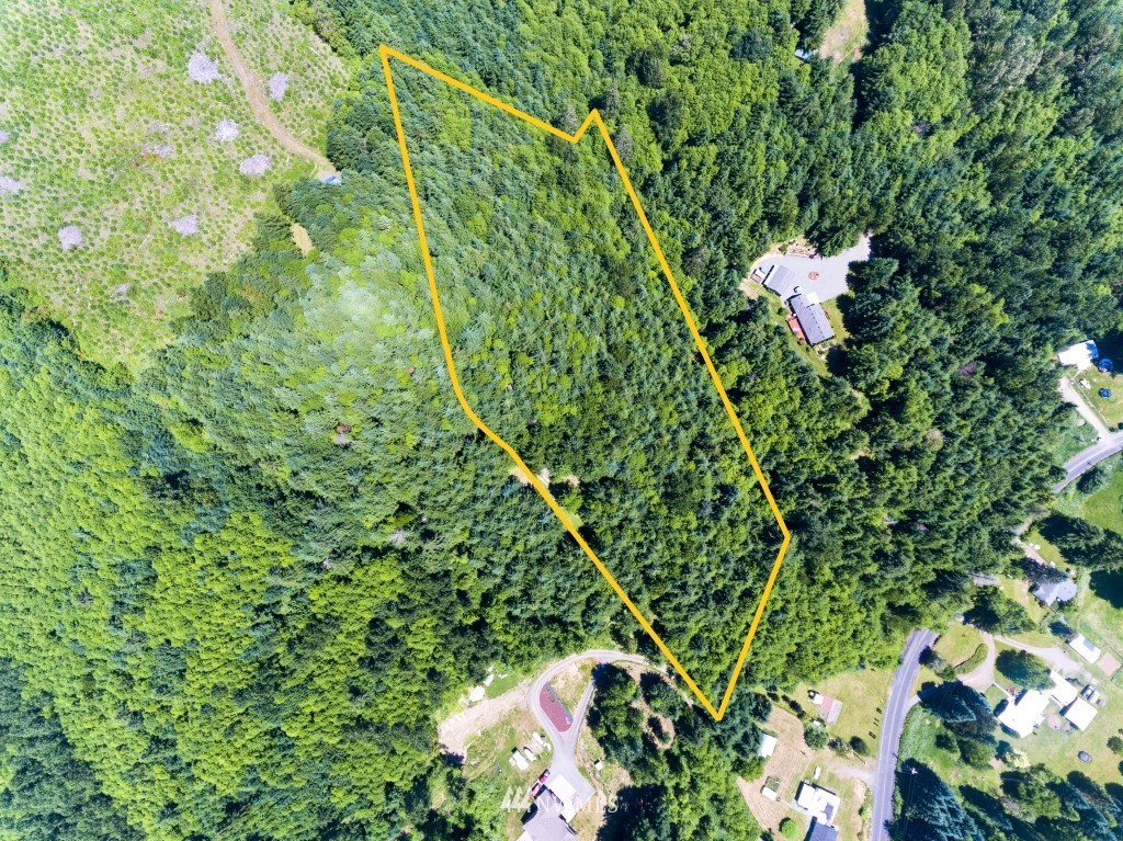 If you have been searching for a quiet, wooded lot, that is located in one of the best recreational areas in Western WA, come look at this 5-acres parcel in the Glenoma area.  Several nearby lakes for boating, fishing, swimming and White Pass is less than an hour away for skiing and winter spots.  Current timber cruise indicates 100 MBF of commercial grade timber (primarily Doug fir), still in prime growing years.  Let the timber grow and clear an area of your home or bring your RV to enjoy the year-round area activates.  This property checks all the boxes; future income from the timber, great place to live or have a recreational retreat and only 2-hours from Portland or Seattle.  Come Look Today!