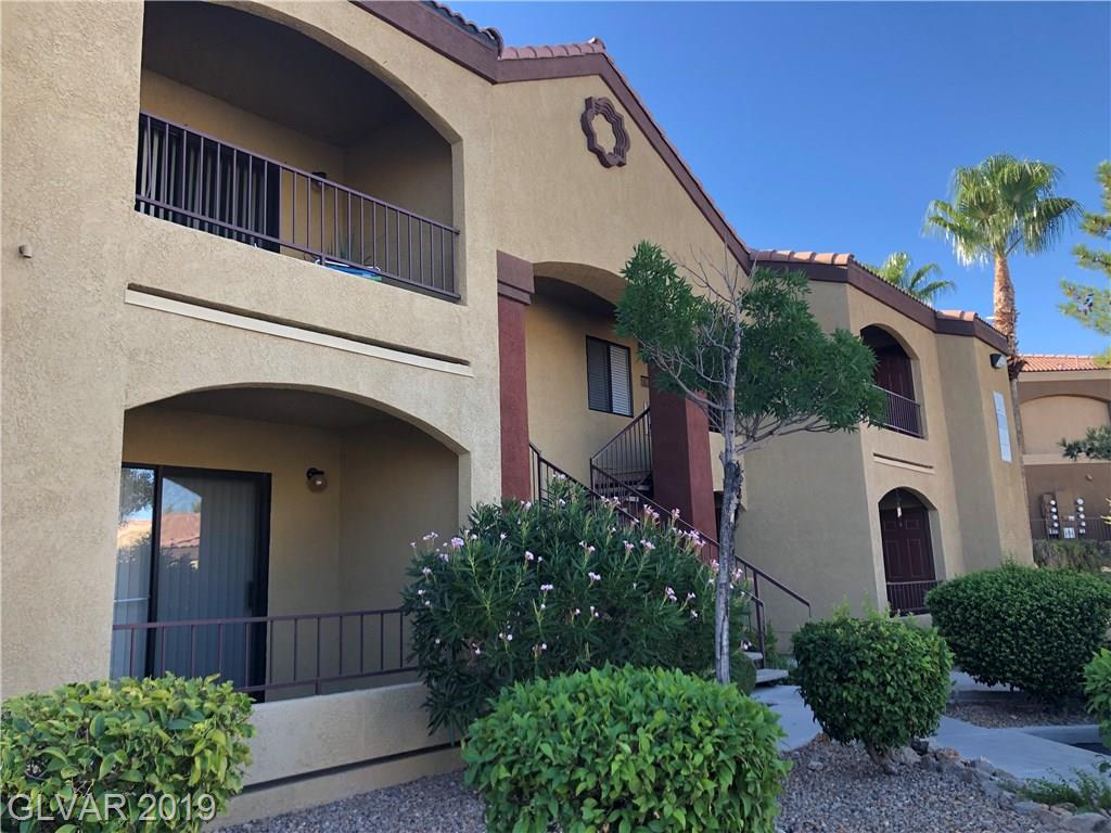 2 bedroom, 2nd floor unit in lovely gated community!  Great Seven Hills location. Master bedroom separate w/walk in closet. All appliances stay.  Conveniently located near schools, shopping with easy access to 215.  Community features gated access, pool, bbq area, exercise facility. Traditional sale!