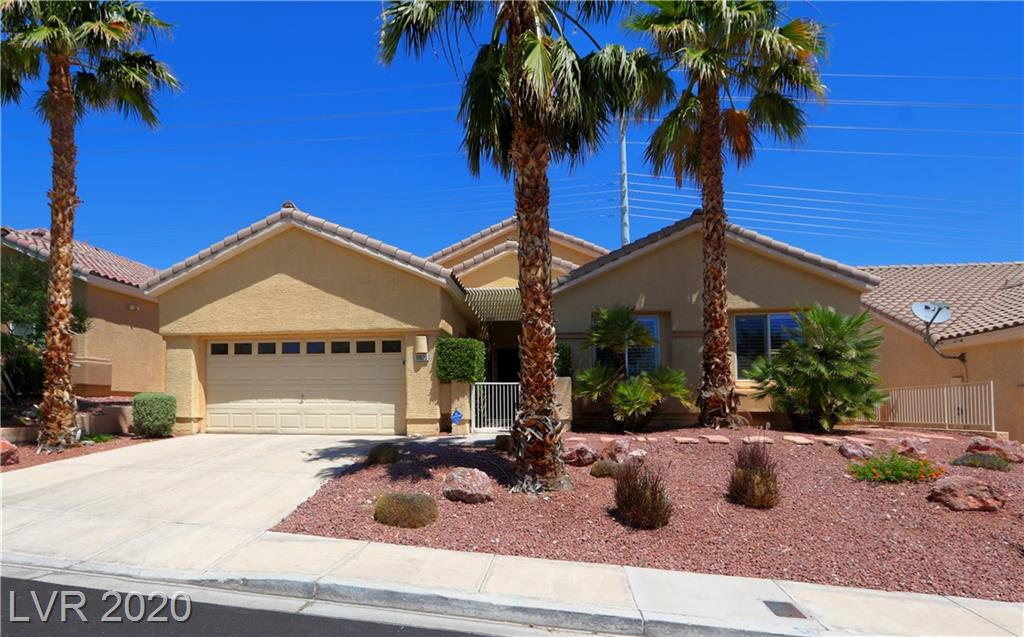 10820 Windrose Point, Las Vegas, NV 89144