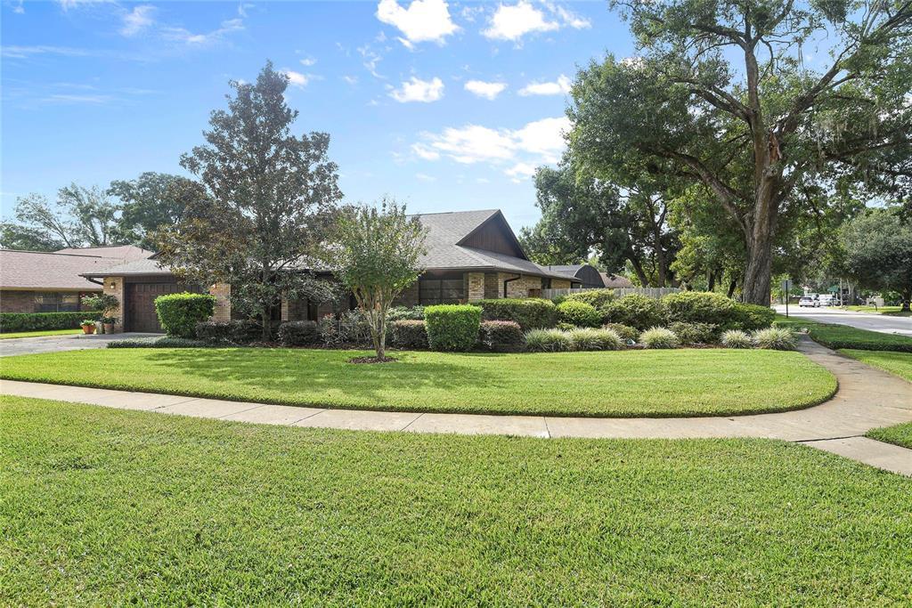 1910 Cove Colony Road, Maitland, FL 32751