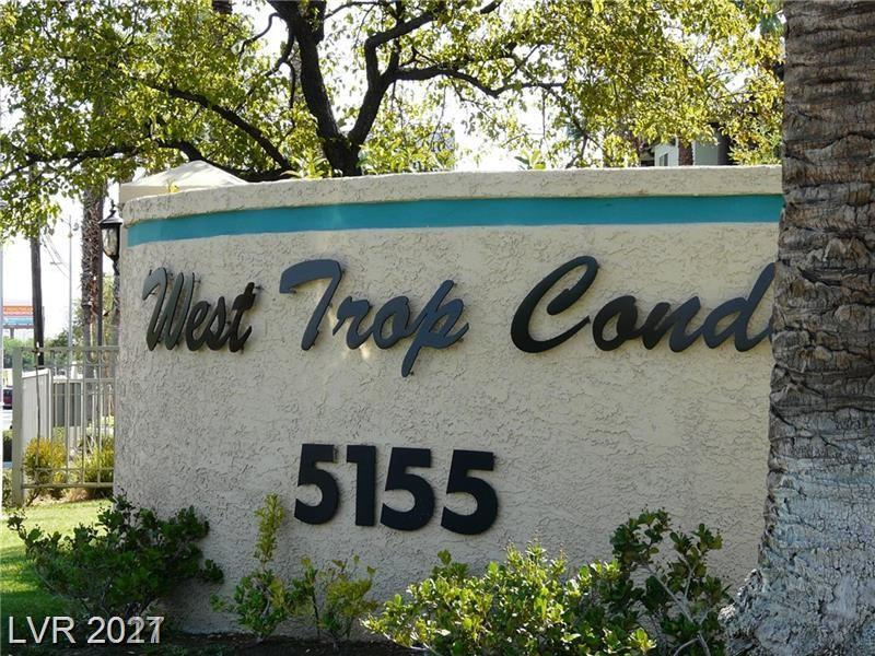 Great location, well maintained 2 master bedrooms with 2 full bath condo in a gated community, Stainless appliances with granite and breakfast bar, Neutral 2 tone interior paint, This is a Must see