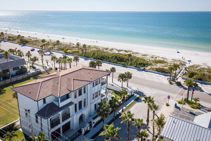 1307 Gulf Way, St Pete Beach, FL 33706