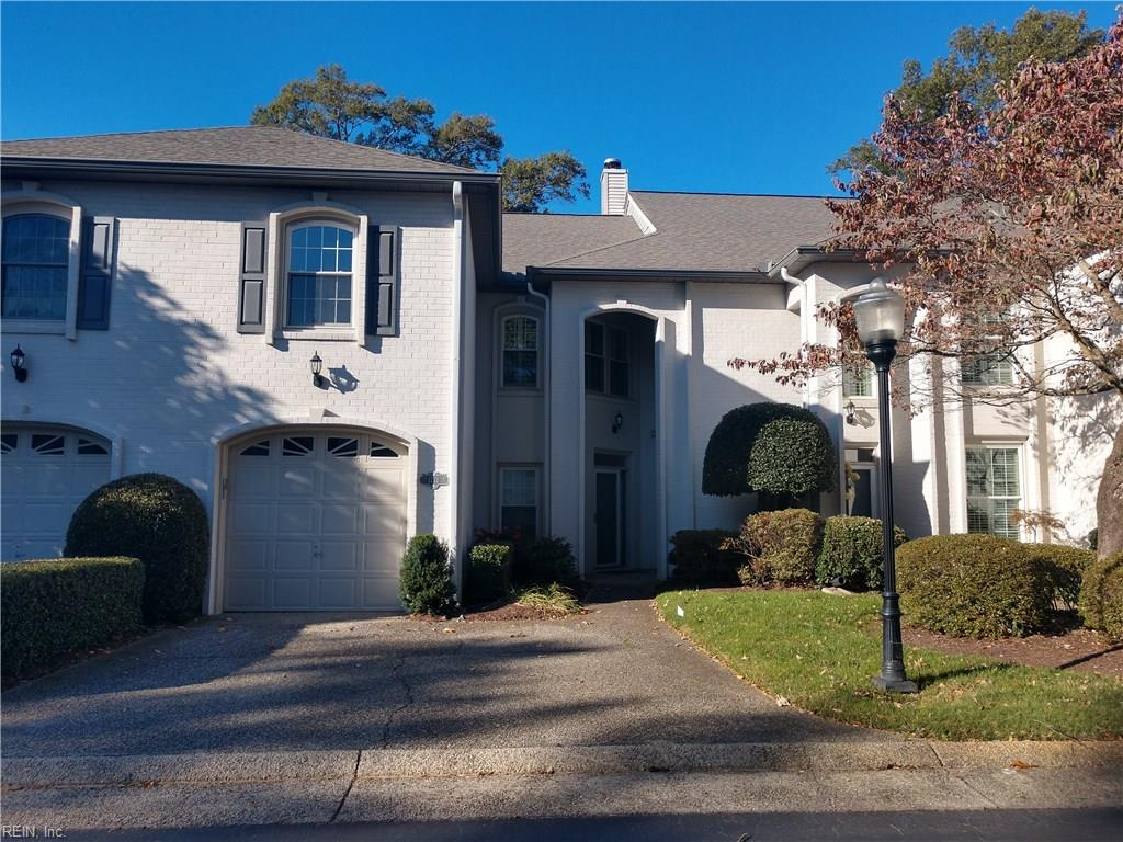 1732 Royal Cove Court, Virginia Beach, VA 23454