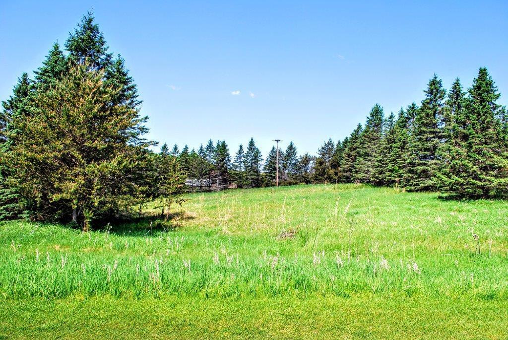 BUILDABLE LOT OVERLOOKING 14TH TEE ON WHITEBIRCH  GOLD COURSE! This one acre lot lies on the 14th hole at Whitebirch golf course. Build your golf course dream home! Little clearing or land shaping needed.