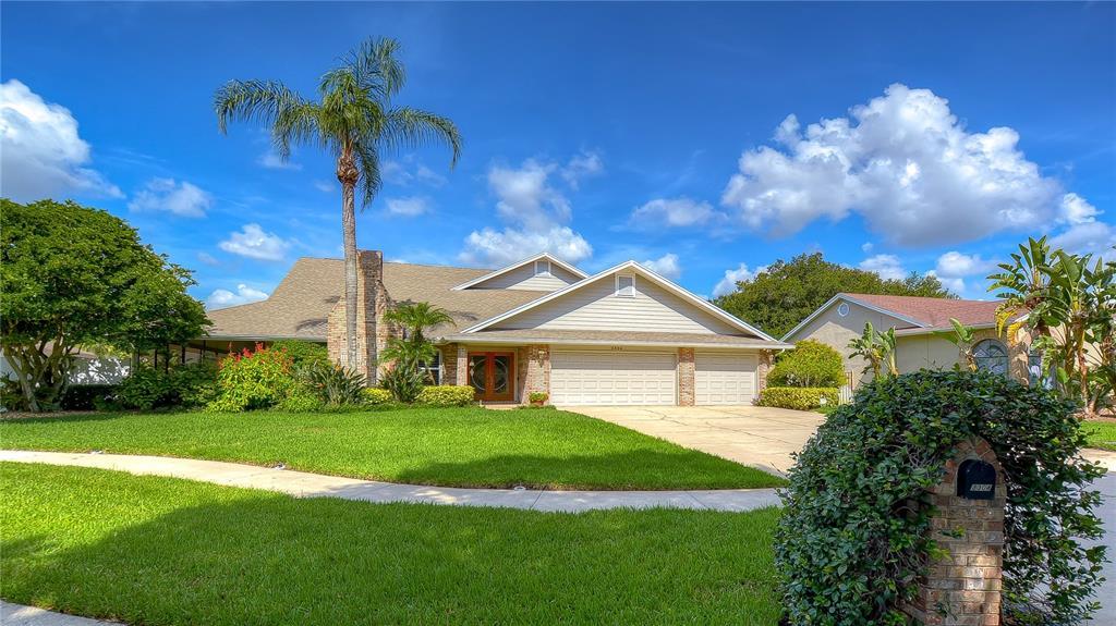 3304 Westmoreland Drive, Tampa, FL 33618