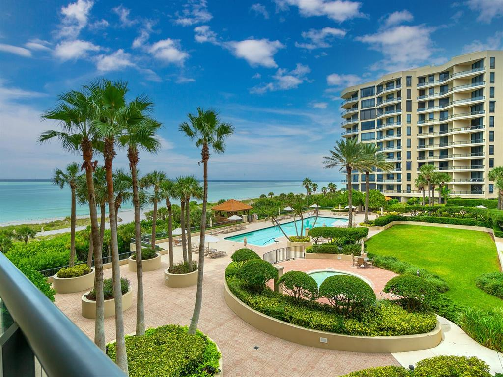 1241 Gulf Of Mexico Drive 304, Longboat Key, FL 34228