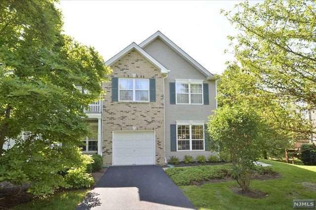 Birchwood Hills, Mahwah, NJ 07430