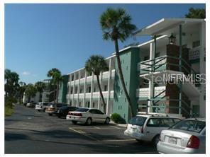 5879 17Th Street W B5, Bradenton, FL 34207