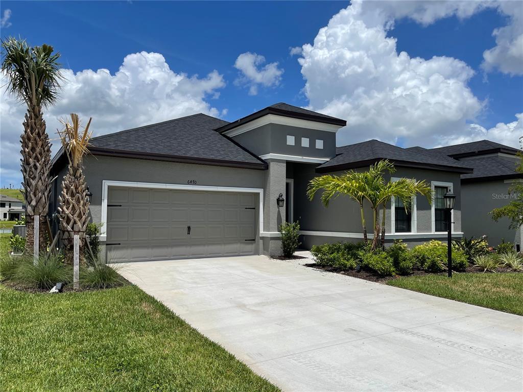 6470 Grandview Hill Court, Bradenton, FL 34203