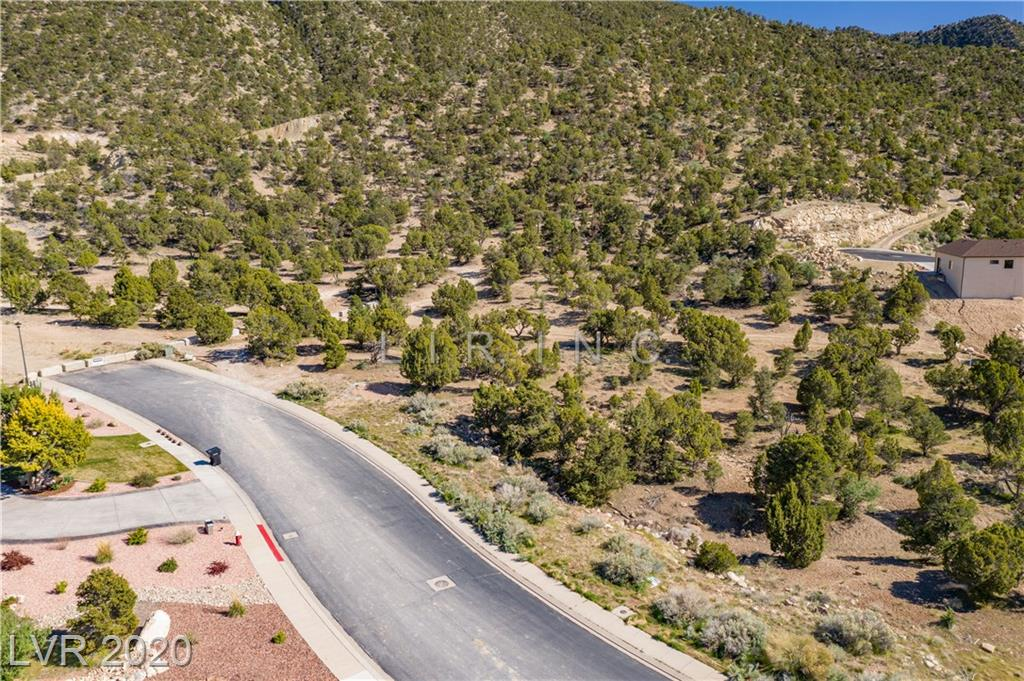 1236 E Ashdown Forest Road, Other, UT 84721