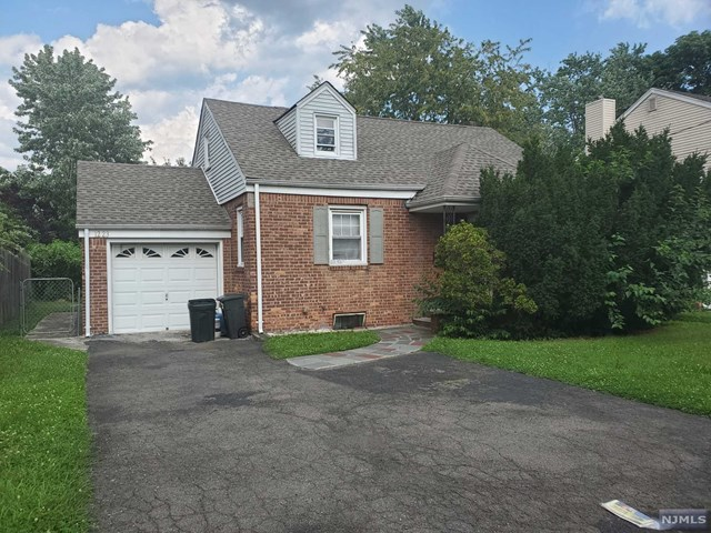 GREAT HOME, GREAT LOCATION, GREAT PRICE! BEST BUY IN FAIR LAWN! LARGE 12X24 FAMILY ROOM OR POTENTIAL 4TH BR ADDITION, NEWER ROOF,NEWER HW HEATER, NEWER BOILER (ALL 4 YEARS OLD), GORGEOUS, LARGE APPLE TREE AND TWO CHERRY TREES IN BACK YARD. CLOSE TO EVERY THING!