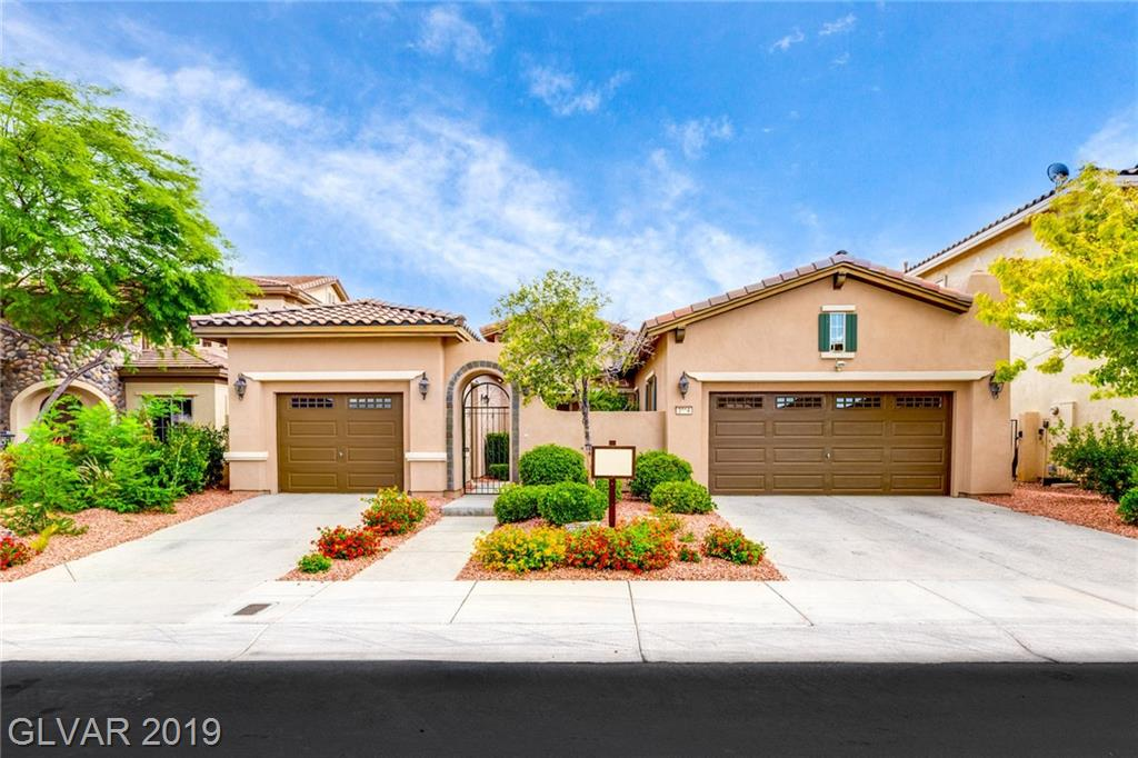 2014 COUNTRY COVE Court, Las Vegas, NV 89135