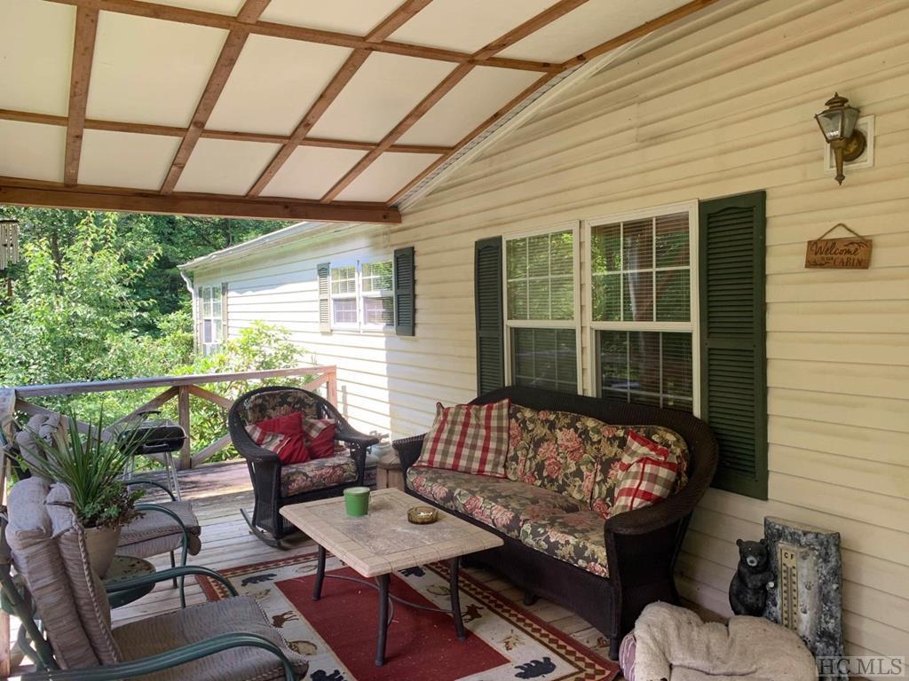 4738 Horse Cove Road, Highlands, NC 28741