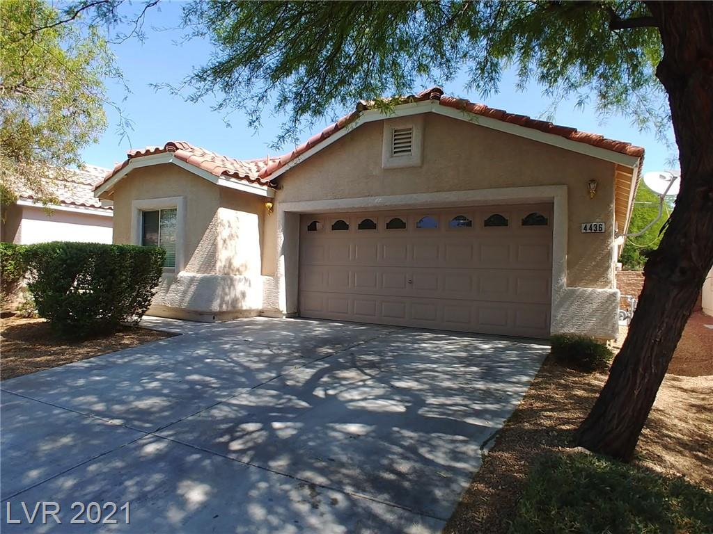 This is a lovely 1900 total sq. ft. single story home with  casita is located in a beautiful gated community. The home is 1658 sq. ft the casita is 242 sq. ft.  Entrance to the home and the casita is off a gated courtyard with an outdoor gas fireplace, the home features a gas fireplace.  This home has new carpet, fresh paint, and is ready for a new owner!  The home has 4 full bedrooms, and 3 full baths.  One bedroom and bath is in the casita.  The backyard features a covered patio, and the yard is low maintenance desert landscaping.  Close proximity to shopping and a host of other amenities make this home a must see.