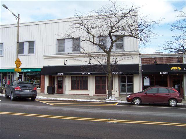 1787 Saint Johns Avenue 3, Highland Park, IL 60035