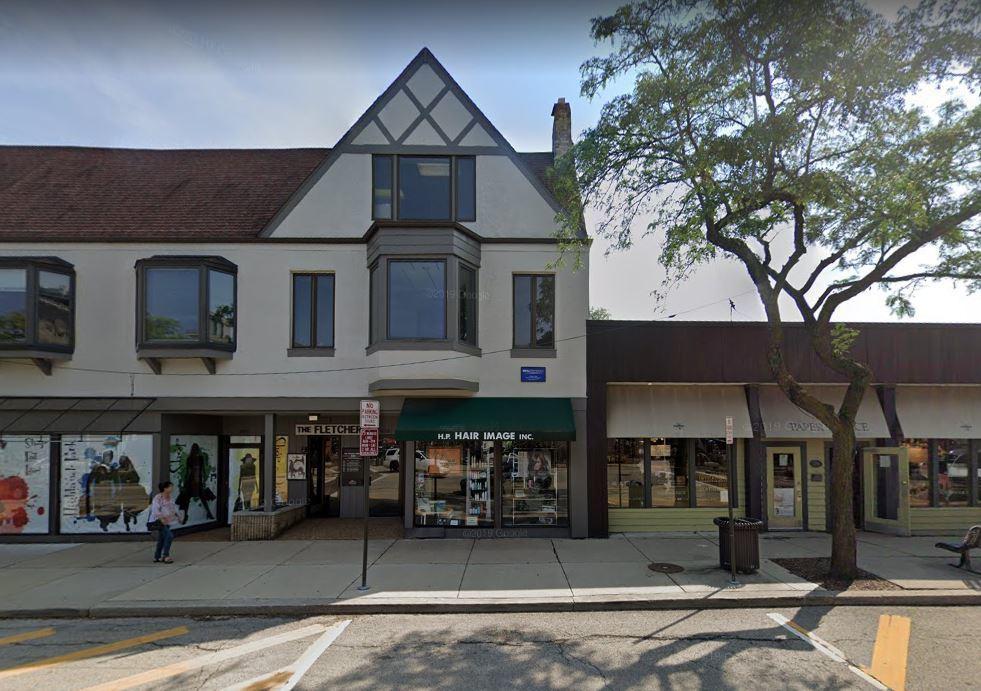 486 central Avenue, Highland Park, IL 60035