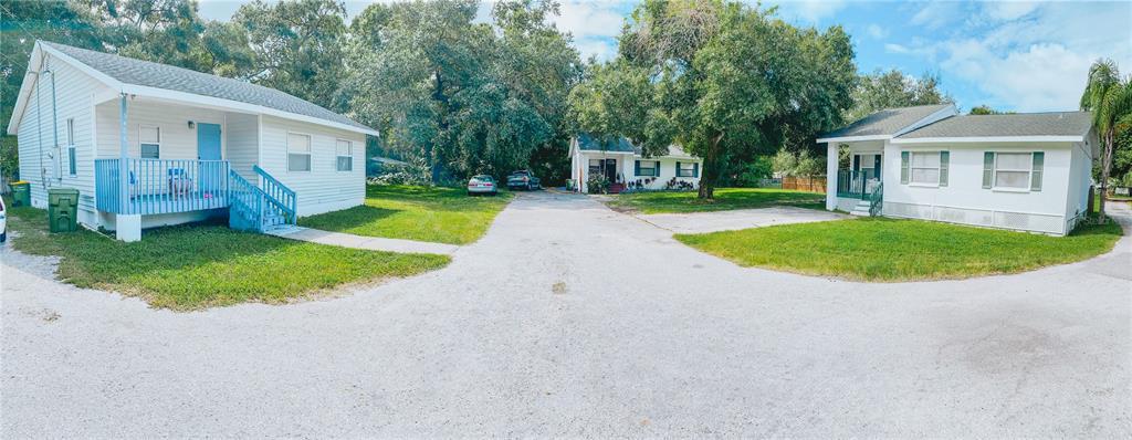 3476 Winton Avenue, Sarasota, FL 34234
