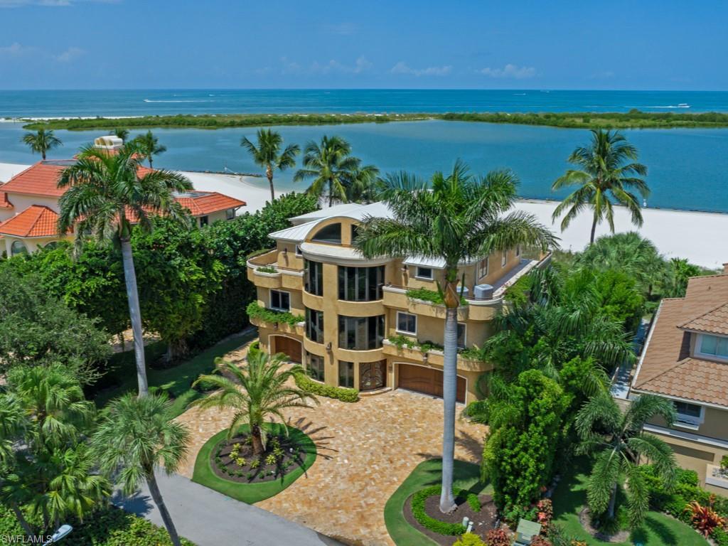 192 S Beach Dr, Marco Island, FL 34145