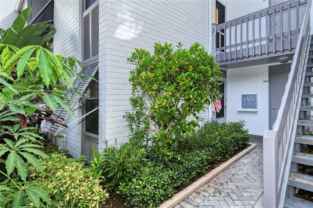 6059 E Peppertree Way 112, Sarasota, FL 34242
