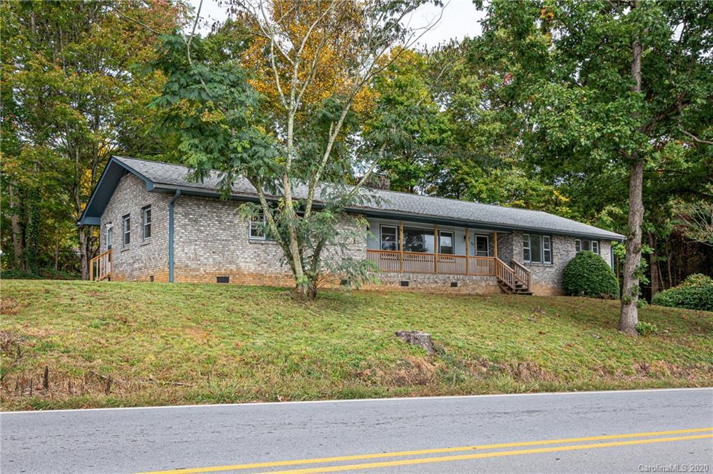 90 Heywood Road, Arden, NC 28704
