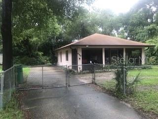 686 Jackson Street, Lake Helen, FL 32744